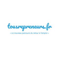 Carrefour Recrute Le Site Emploi France De Toutes Les Enseignes